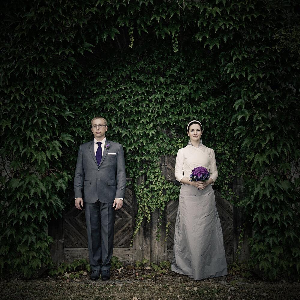 hochzeit, wien, Ehepaar, Fotograf, Portrait