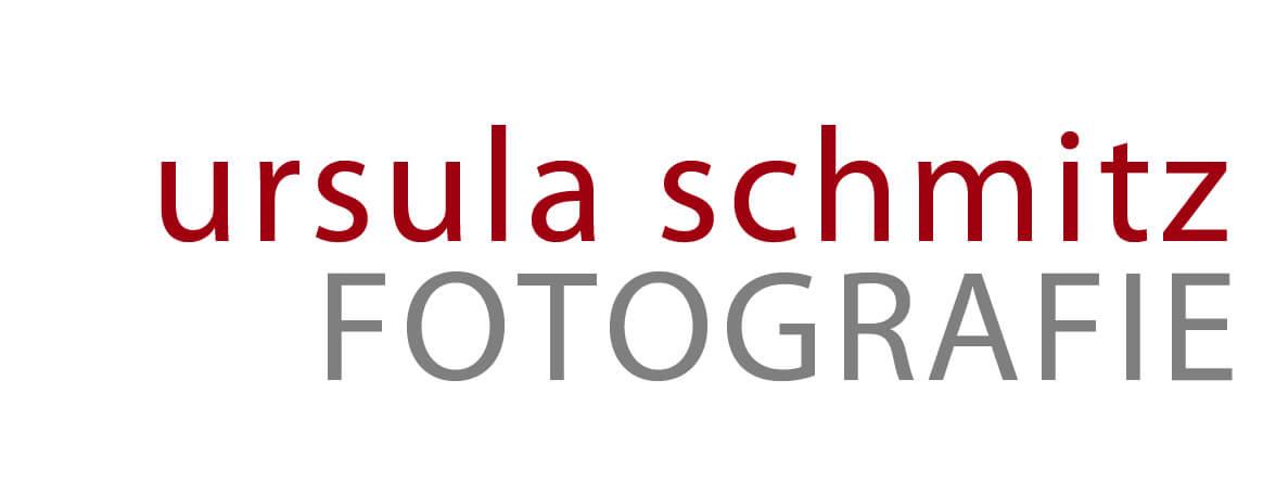 Ursula Schmitz | Fotografin in Wien
