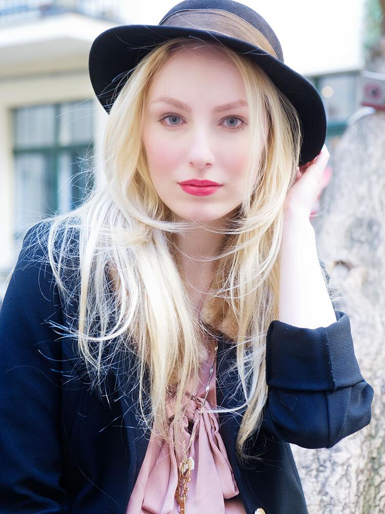 berlin, model, headshot, portrait, sedcard, girl
