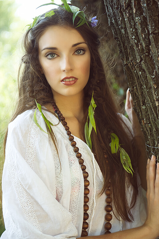 fashion, bohemian, sedcard, model, jademodels, fotografie, wien, usrulaschmitz, angelina stolz