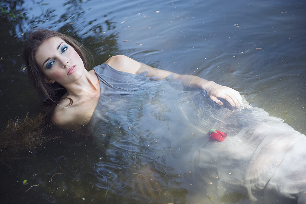 wasser, wien, fashion, Portrait, available light, jademodels, international, angelina, ophelia, summer