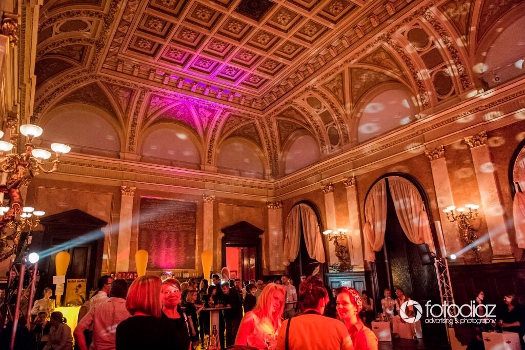 vintage salon vienna, event, palais eschenbach