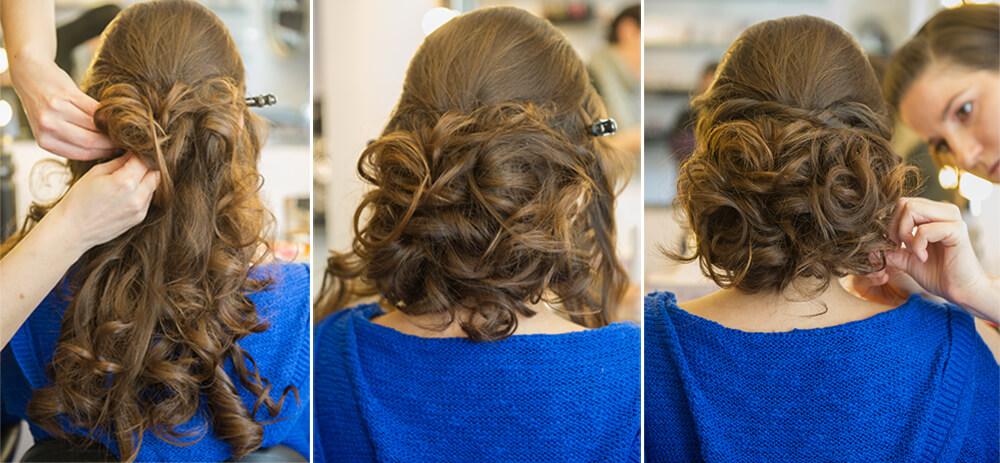 spring_2014_hair