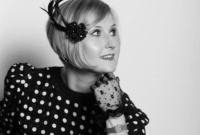 vintage salon vienna, portrait, fotografie, ursula schmitz