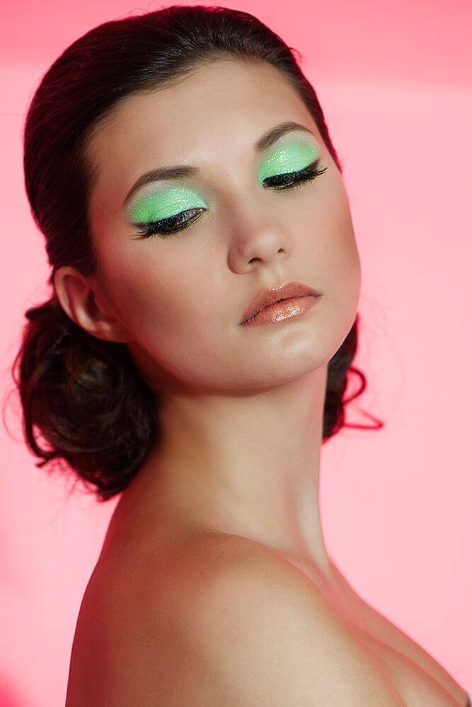 make up, spring, 2014, frühling, trends, looks, mist stockholm, austria, ursula schmitz