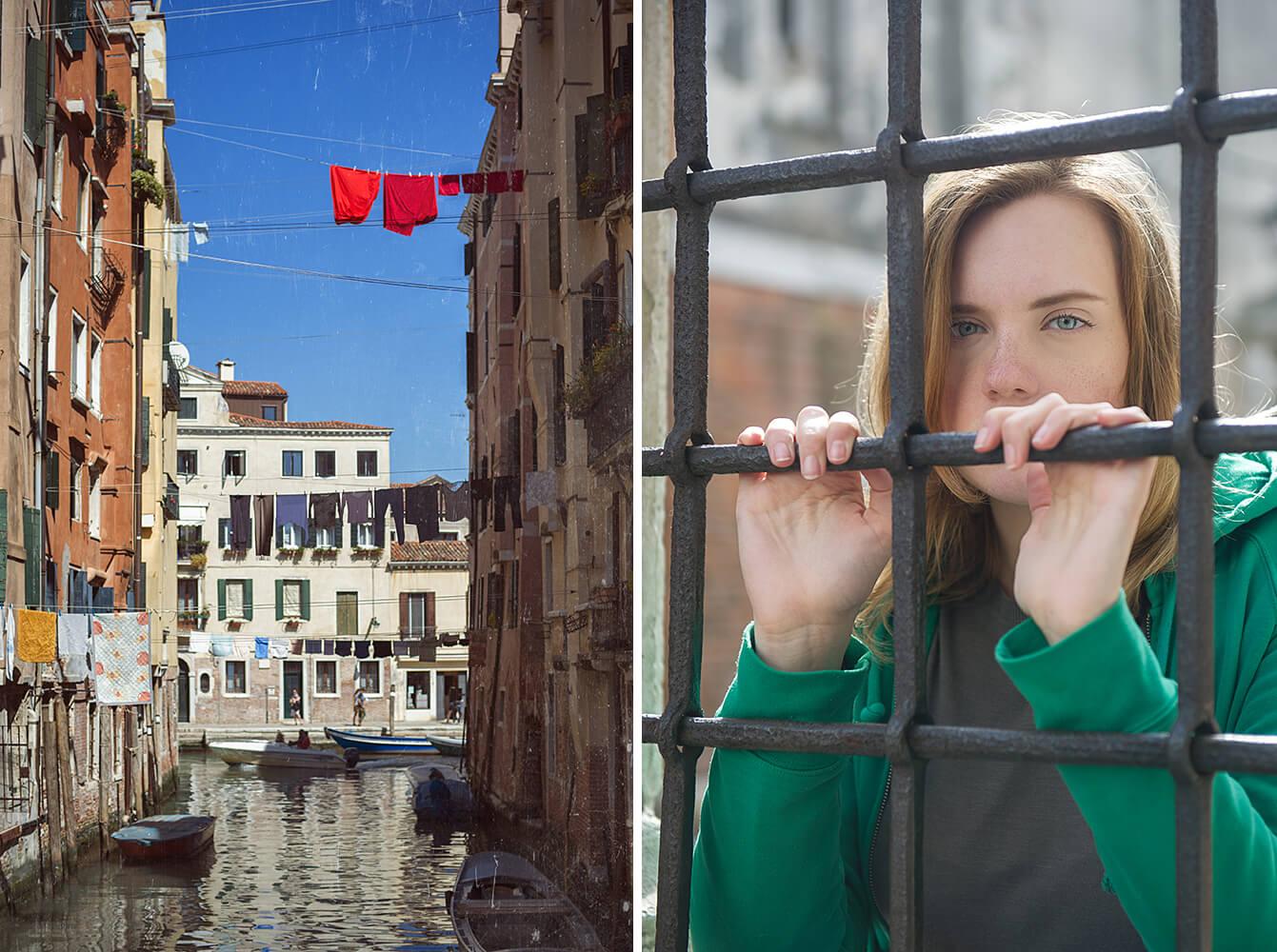 venedig, venice, venezia, italien, reise, stadt, portrait, photography, ursula schmitz