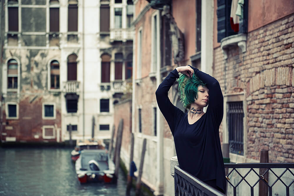 venedig, venezia, venice, italien, italia, italy, travel, canale grande, beauty, water, sea, fischmarkt, alternative model, alison
