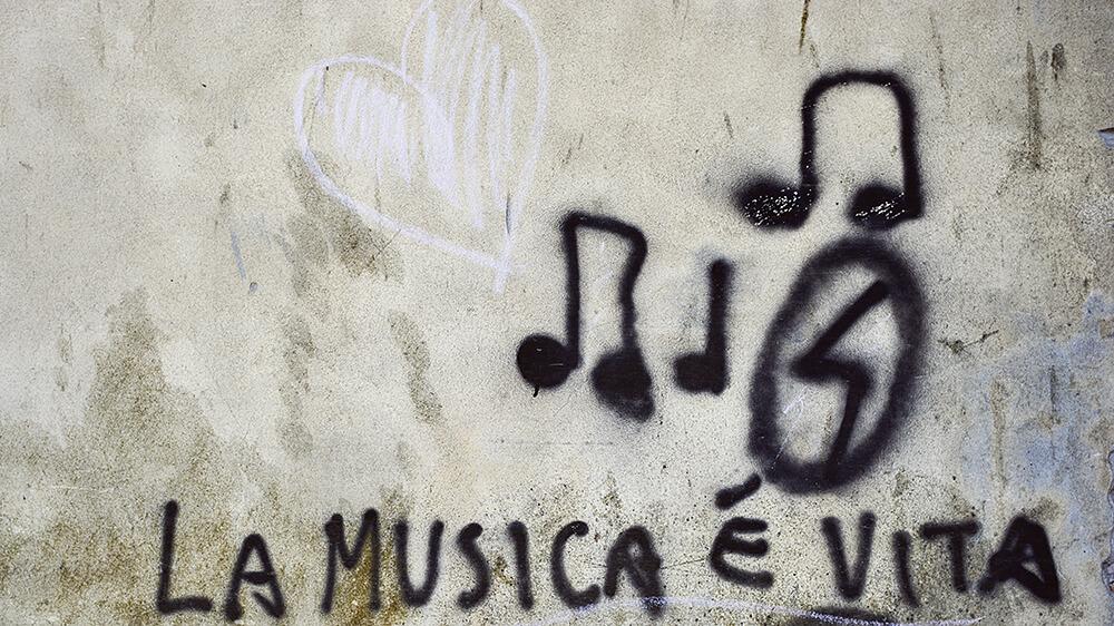 venedig, venezia, venice, italien, italia, italy, travel, canale grande, beauty, water, sea, fischmarkt, grafitti