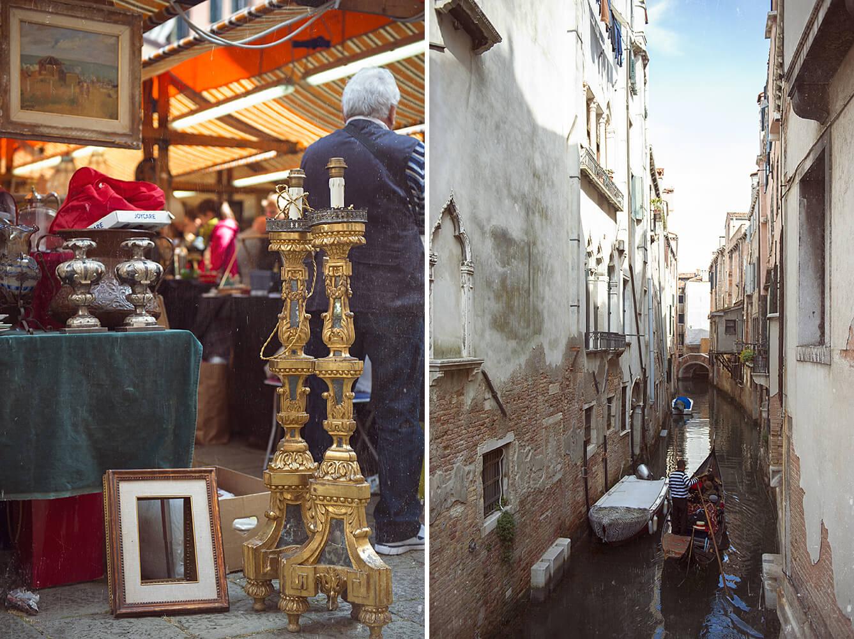 venedig, venezia, venice, italien, italia, italy, travel, canale grande, beauty, water, sea, fischmarkt, alternative model, alison