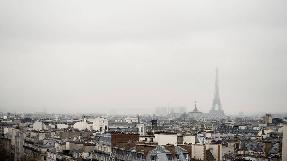 paris, france, city, ursula schmitz, winter