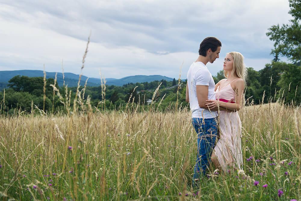 ursula schmitz, photography, vienna, destination shoot, lisa kellermann, couple, summer, cute, love beauty, nature