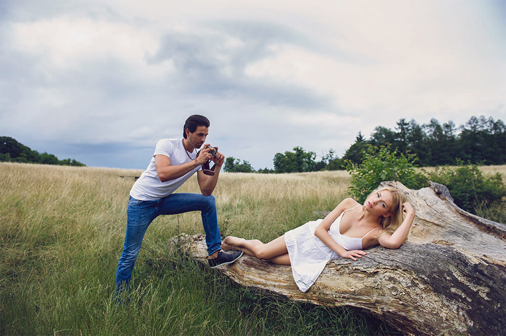 ursula schmitz, photography, vienna, destination shoot, lisa kellermann, couple, summer, cute, love beauty, nature