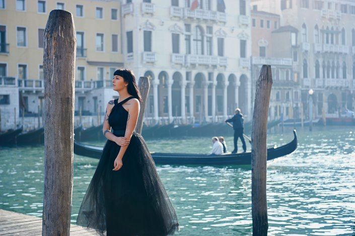 portrait, destination, venezia, travel, dream photo shoot, ursula schmitz, beauty, simply gorgeous, san marco, dance