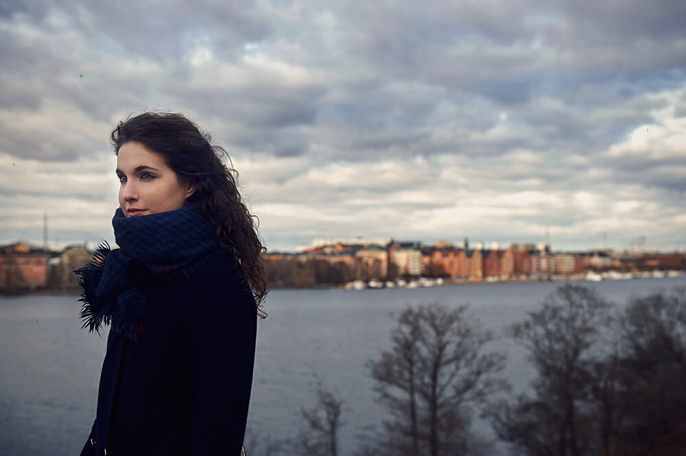 stockholm, schweden, ursula schmitz, photography, destination photography, portrait, city, people and the city,