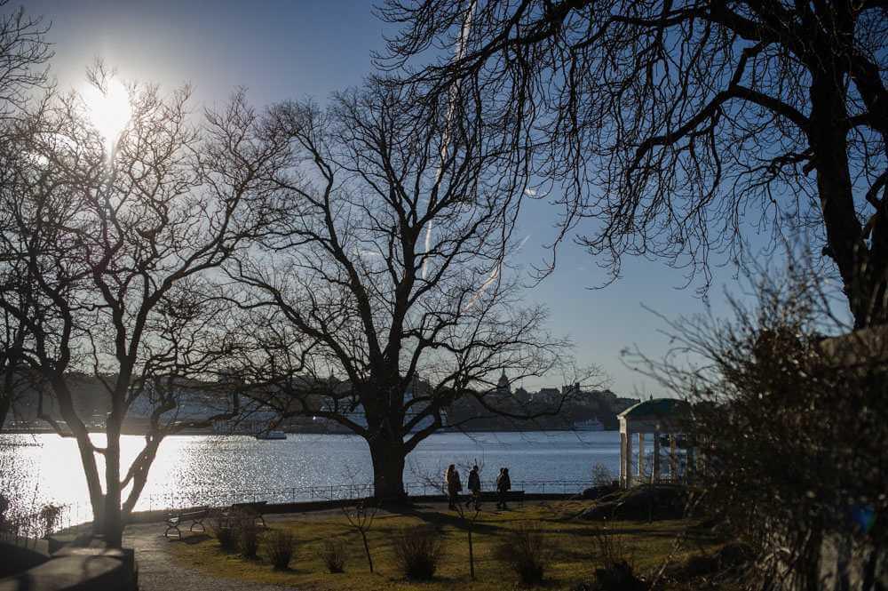 stockholm, schweden, ursula schmitz, photography, destination photography, portrait, city, people and the city,