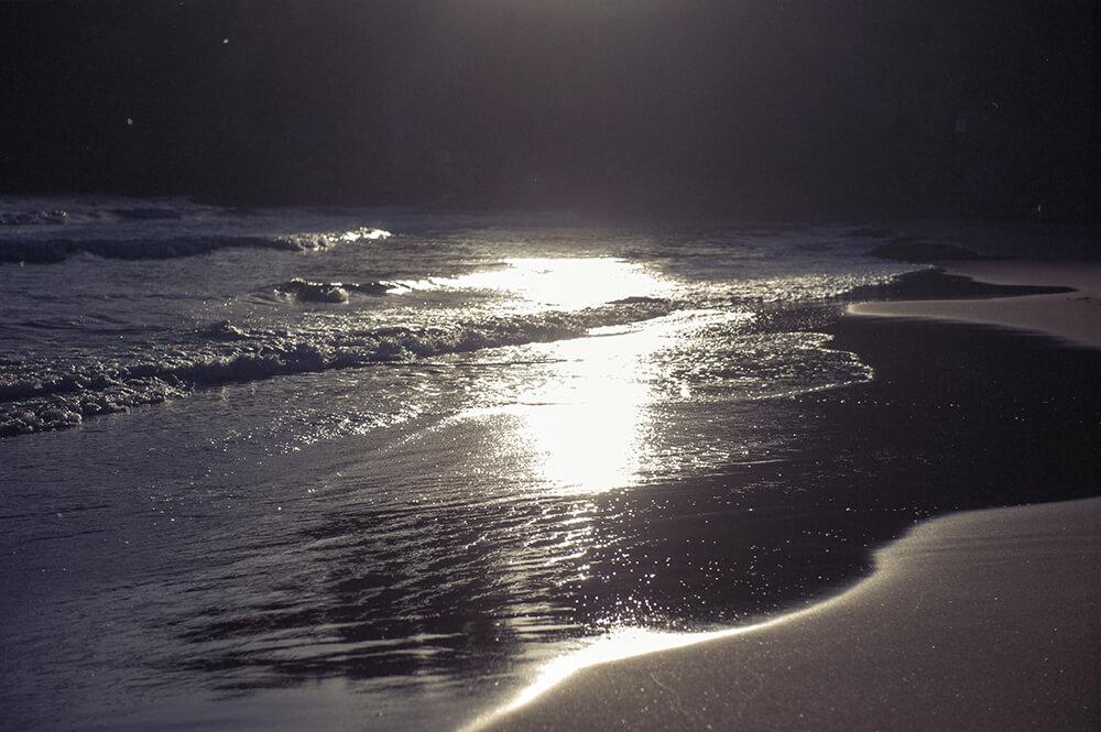 italy, gaeta, naples, ocean, sea, mare, blue, portrait, destination photography, ursula schmitz, beauty, sunset, calm
