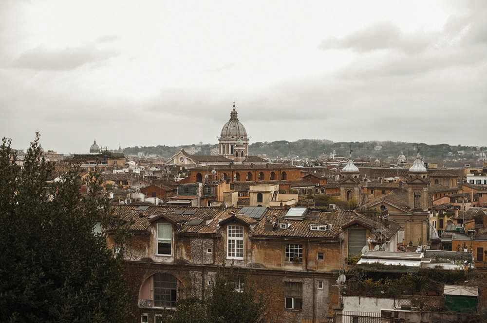 rome, italy, destination photography, portrait, irina hofer, fashion, ursula schmitz, spring, fun, cute, roman holiday