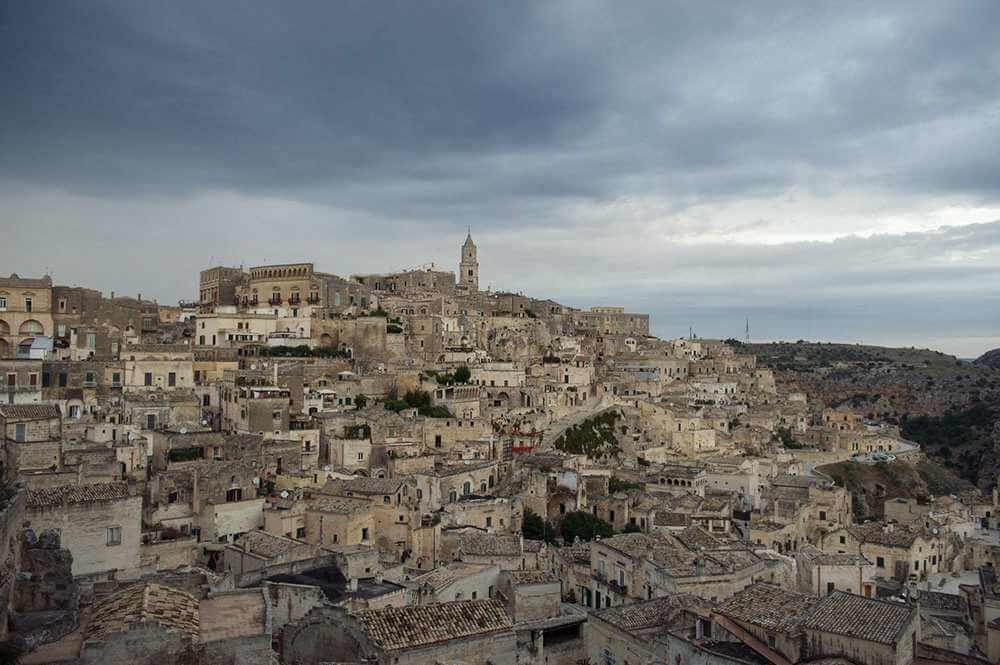 travel, destination shoot, italia, europe, ursula schmitz, matera
