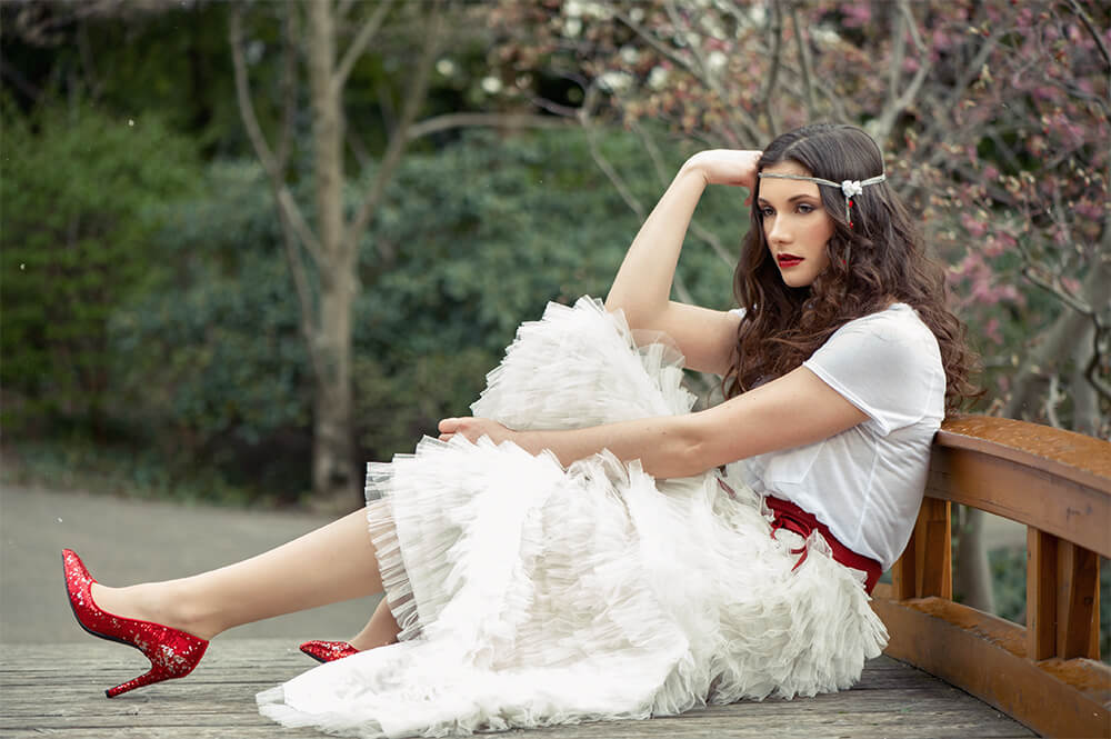 glam the dress, bride, wedding, special, sakura, cherry, blossom, vienna, destination photography, portrait, ursula schmitz, yourPortrait