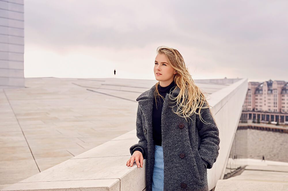 oslo, destination photography, portrait, ursula schmitz, norway, simply gorgeous, beauty, photography, people, mahazinestyle