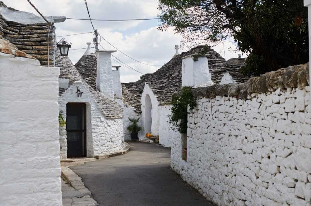 alberobello, trullo, italia, dream photo shoot, destination photography, portrait, beauty, photography, ursula schmitz, beauty