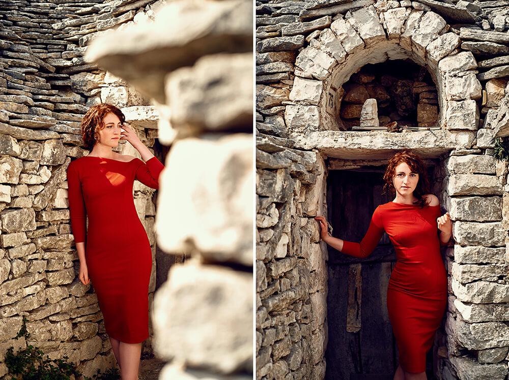 alberobello, trullo, italia, dream photo shoot, destination photography, portrait, beauty, photography, ursula schmitz, beauty