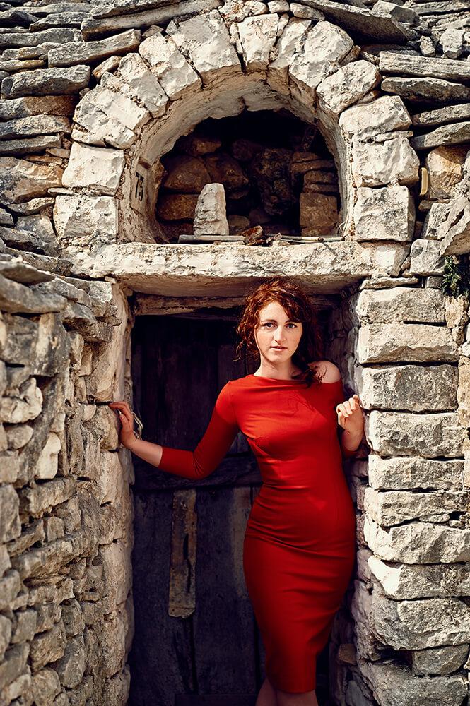 alberobello, trullo, italia, dream photo shoot, destination photography, portrait, beauty, photography, ursula schmitz, beauty, irina hofer