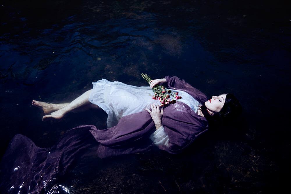 ophelia, ursula schmitz, photography, portrait, yourportrait, destination photography, wien, austria