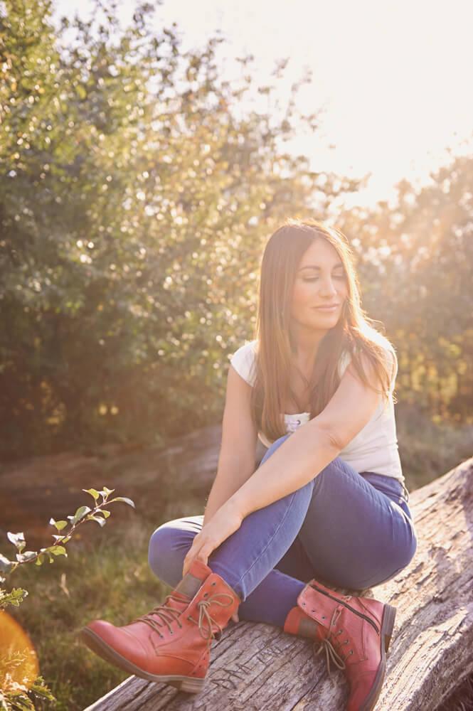 ursula schmitz, portrait, photographer, vienna, destination, indian summer, autumn, simply gorgeous