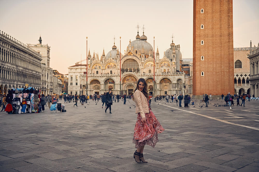 venezia, italia, destination, photography, portrait, ursula schmitz,