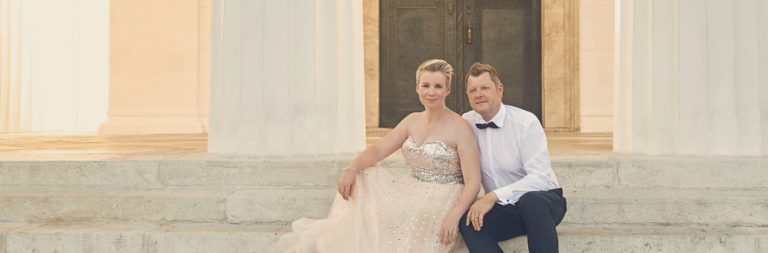 portrait, destination photography, vienna, couple, love, glam the dress, beautiful, be you, ursula schmitz