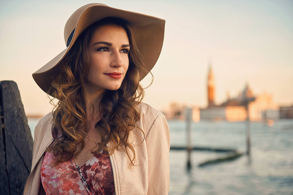 venice, italy, dream photo shoot, destination, photography, portrait, ursula schmitz