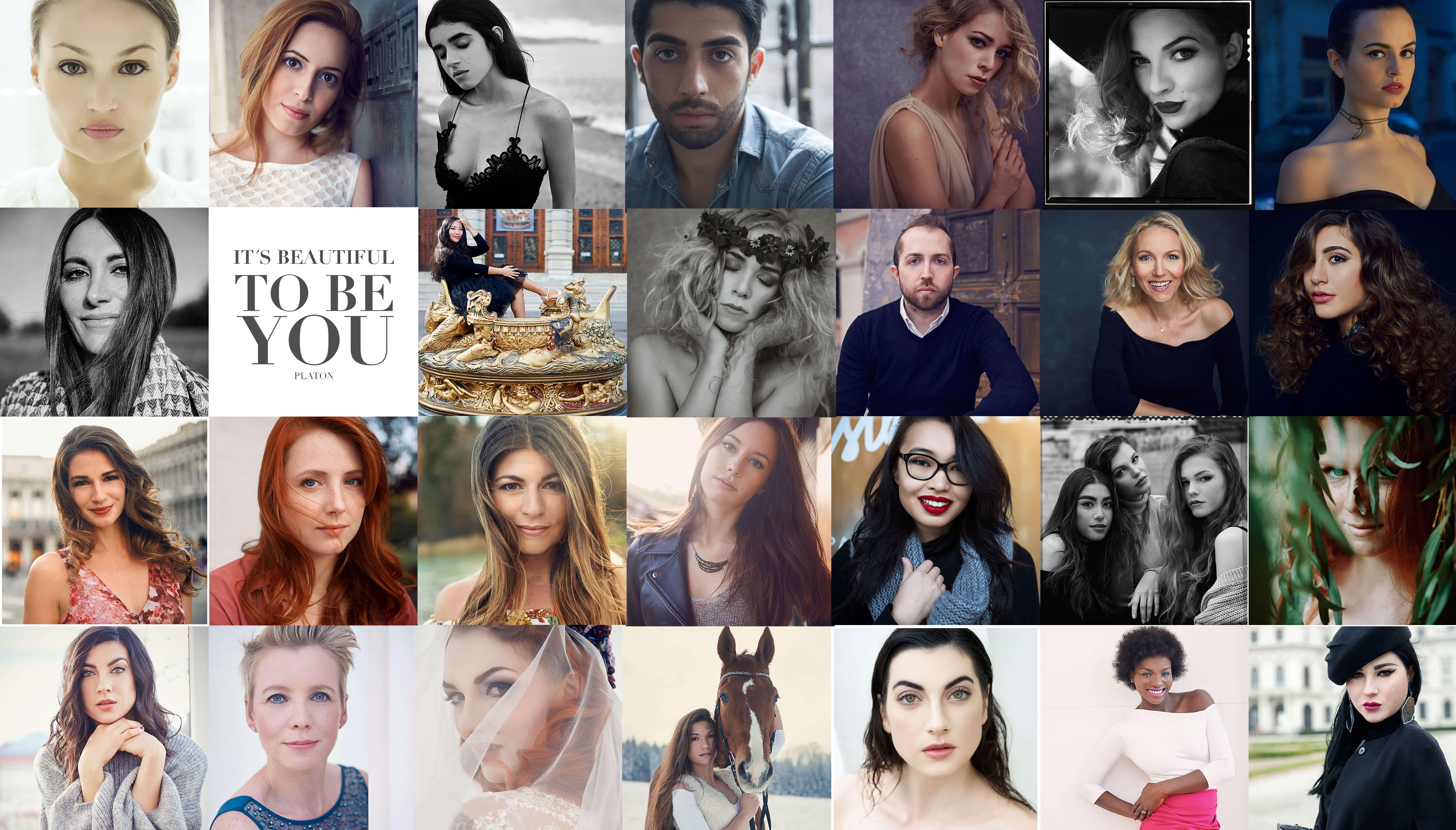 ursula schmitz, portrait photography, destination, headshots, personal branding, beauty, it´s beautiful to be you, vienna, fotograf, austria, europe