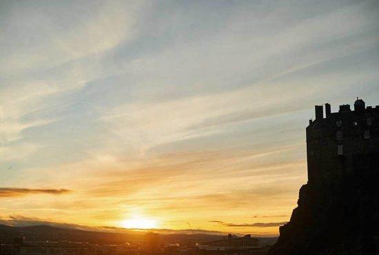 scotland, isle of skye, ursula schmitz, landscape, photographer