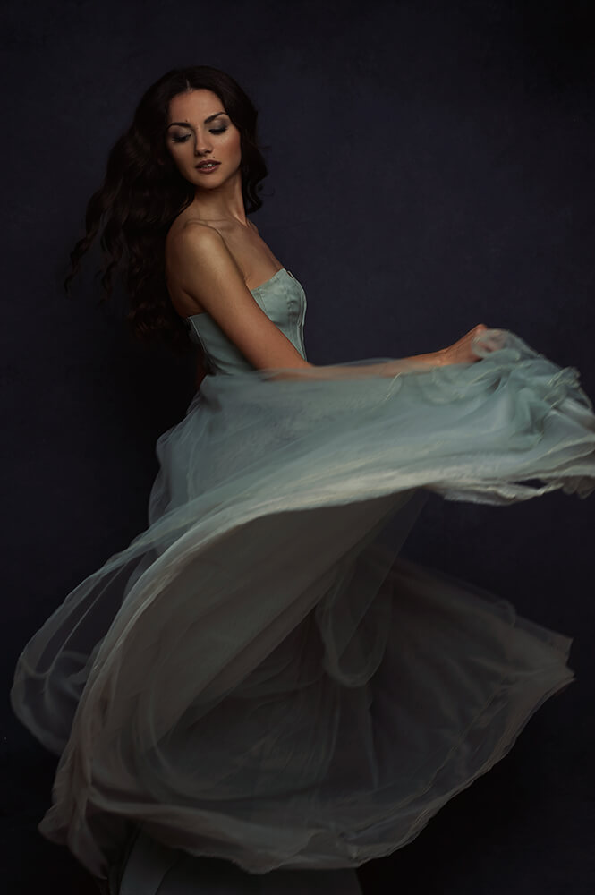 dancer, portrait, photography, ursula schmitz, sue bryce education, destination photographer