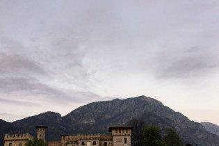 graphistudio, italy, sue bryce, castello ceconi, portraiture