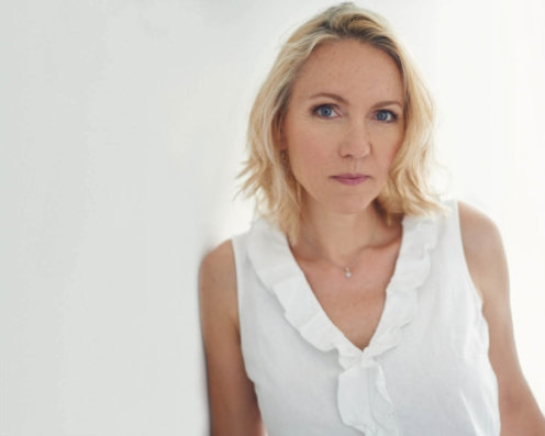 business portrait, photographer, personal branding, vienna, ursula schmitz
