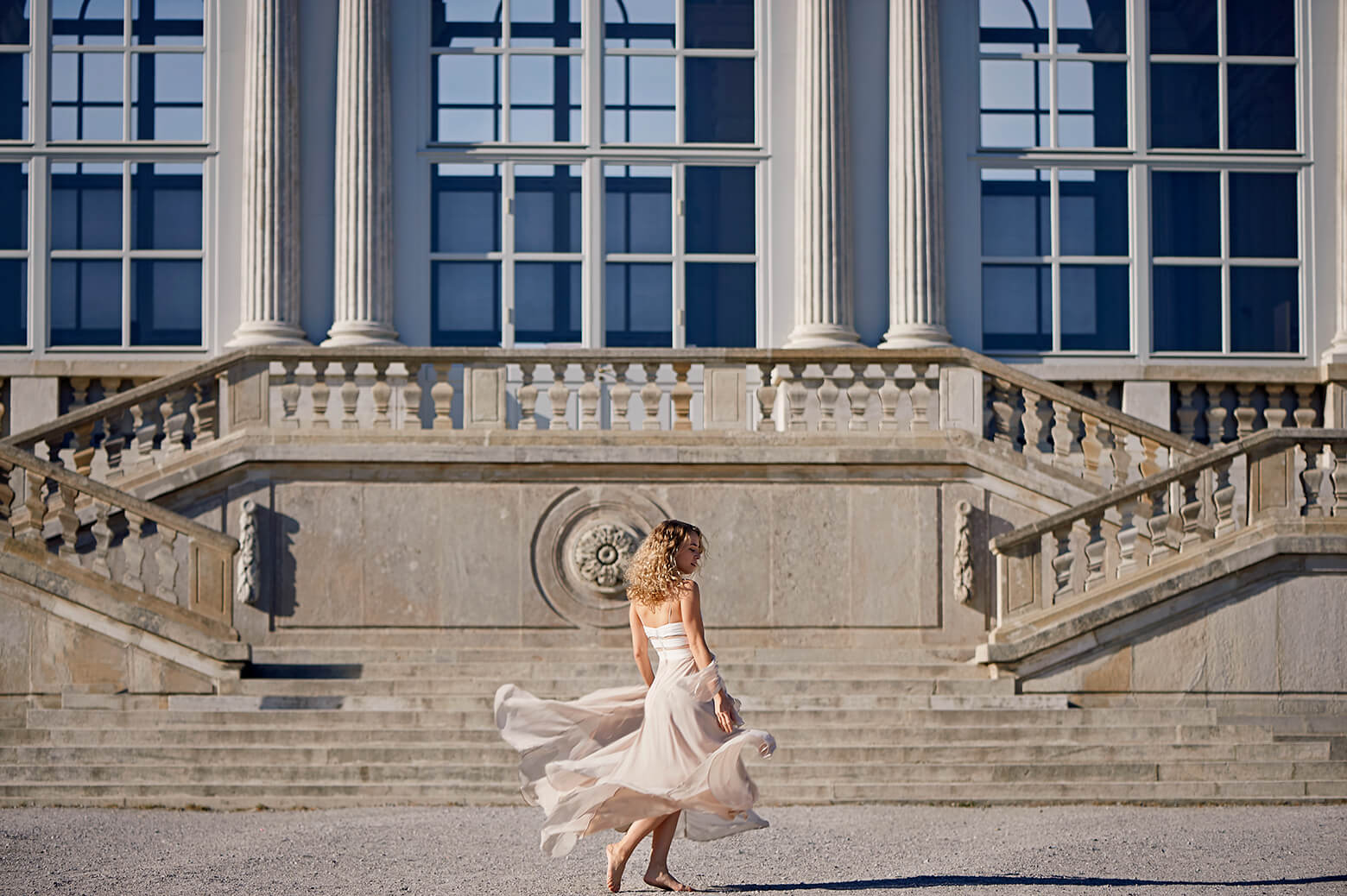 destination, vienna, austria, portraiture, gloriette, portrait, photography, dream photo shoot, fotografie, travel, ursula schmitz