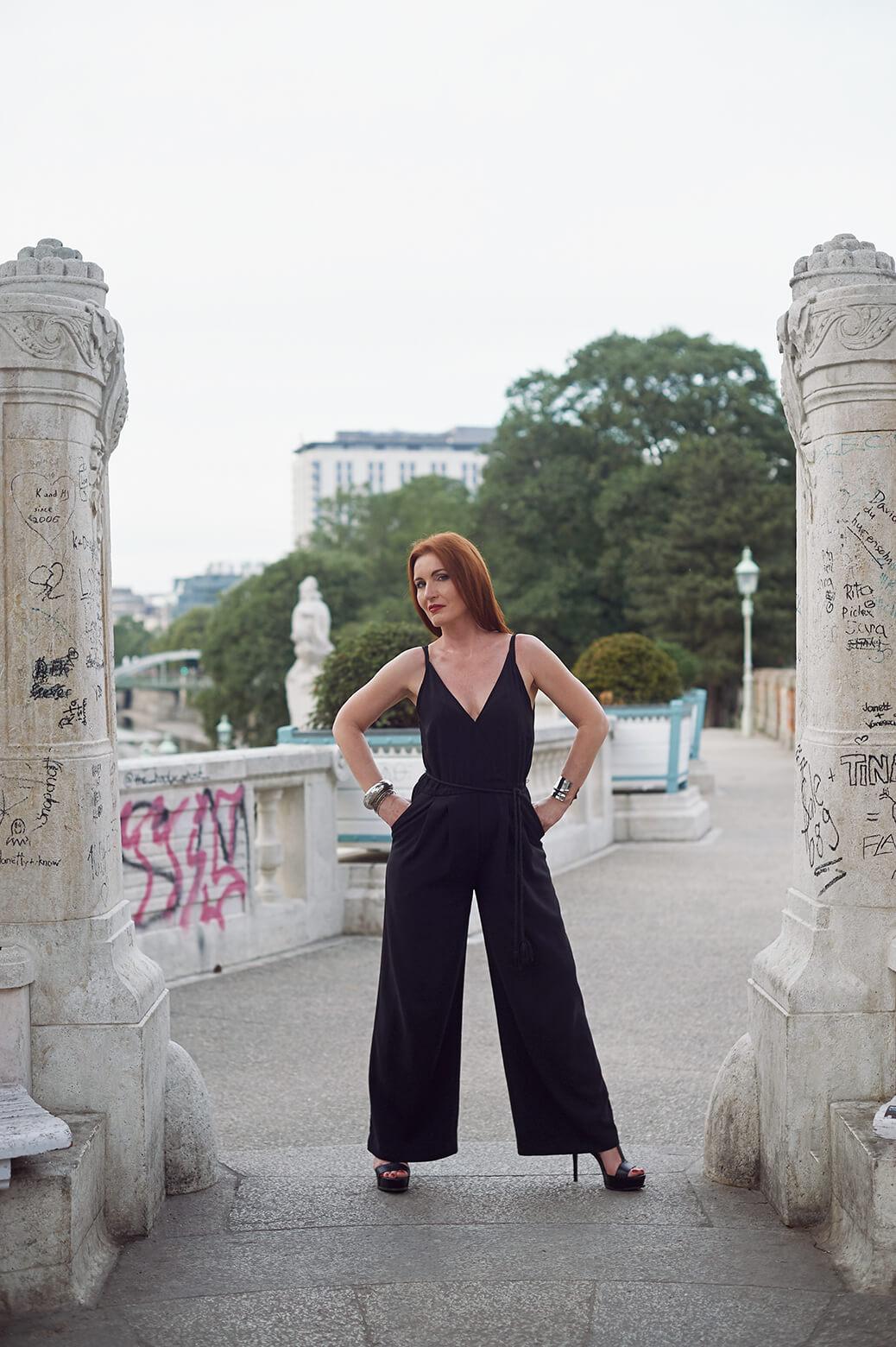 petra aschauer, dieAschauer, blogger, personal branding, photography, fotografie, wien, vienna, ursula schmitz, business portrait, portraiture