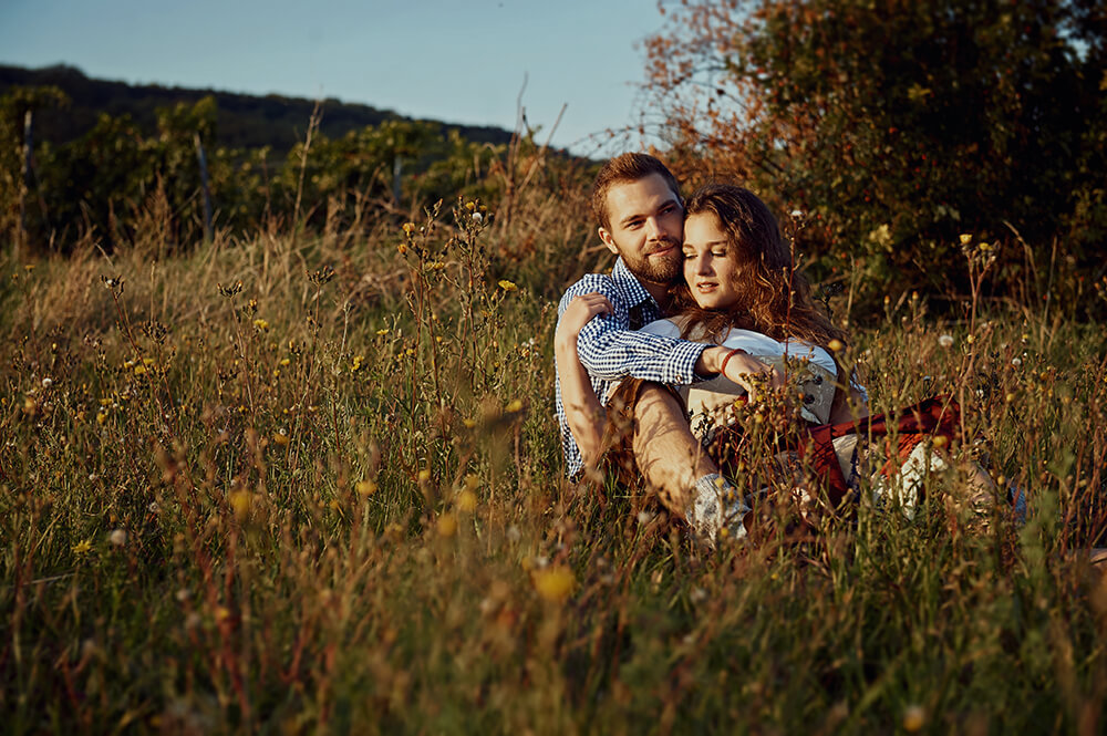 couple, love, elopement, indian summer, altweibersommer, wien, vienna, ursula schmitz, photography, fotografie, portrait, destination,
