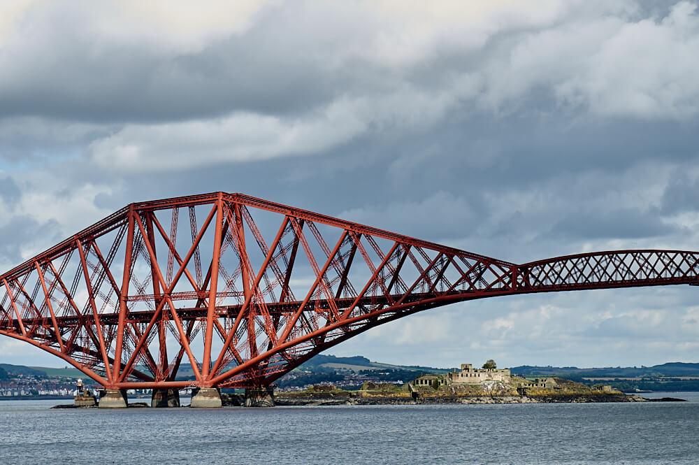scotland, south queensferry, uk, destination photography, portrait photography, ursula schmitz, beauty,