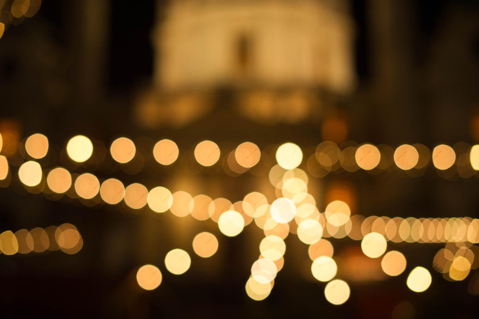 christmas in vienna, holidays, weihnachten, wien, portrait, fotografie, photography, dream, beauty, foto shoot, citylights