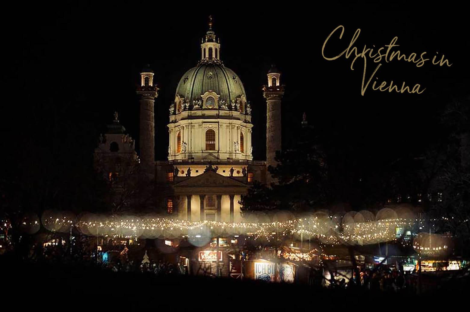 christmas in vienna, vienna, vienna photographer, ursula schmitz, karlskirche
