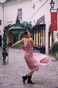 wien, fotografie, tanz, dancer, photography, ursula schmitz, vienna, dancing, choreograph, tanzfotografie, ballet, street,