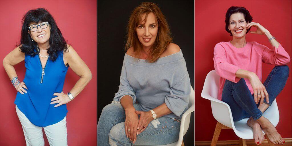 dieaschauer, kooperation, kosmetik,photoshoot, wien, fotografie, fotografin, hautbehandlung, jugendlich, 50 und fabulous, beauty, ursula schmitz
