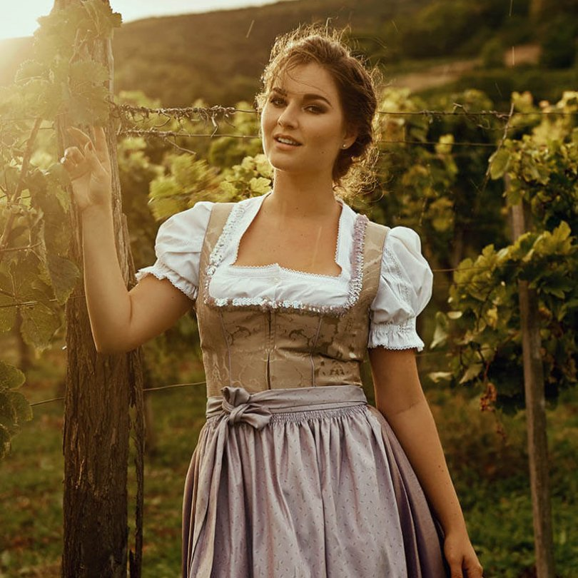 vienna, photography, ursula schmitz, vineyards, photo shoot, portrait, fotografie, foto session, gumpoldskirchen