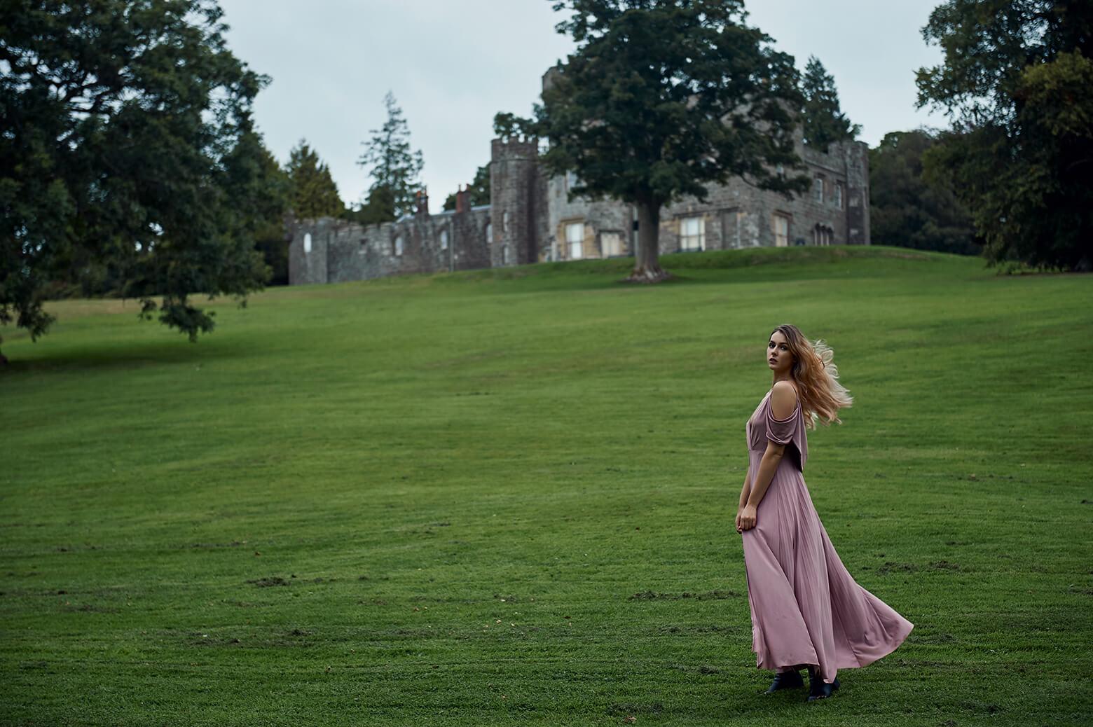 scotland, photography, ursula schmitz, portrait, destination, dream photo shoot, united kingdom, großbrittanien, urlaub, travel, fotografie