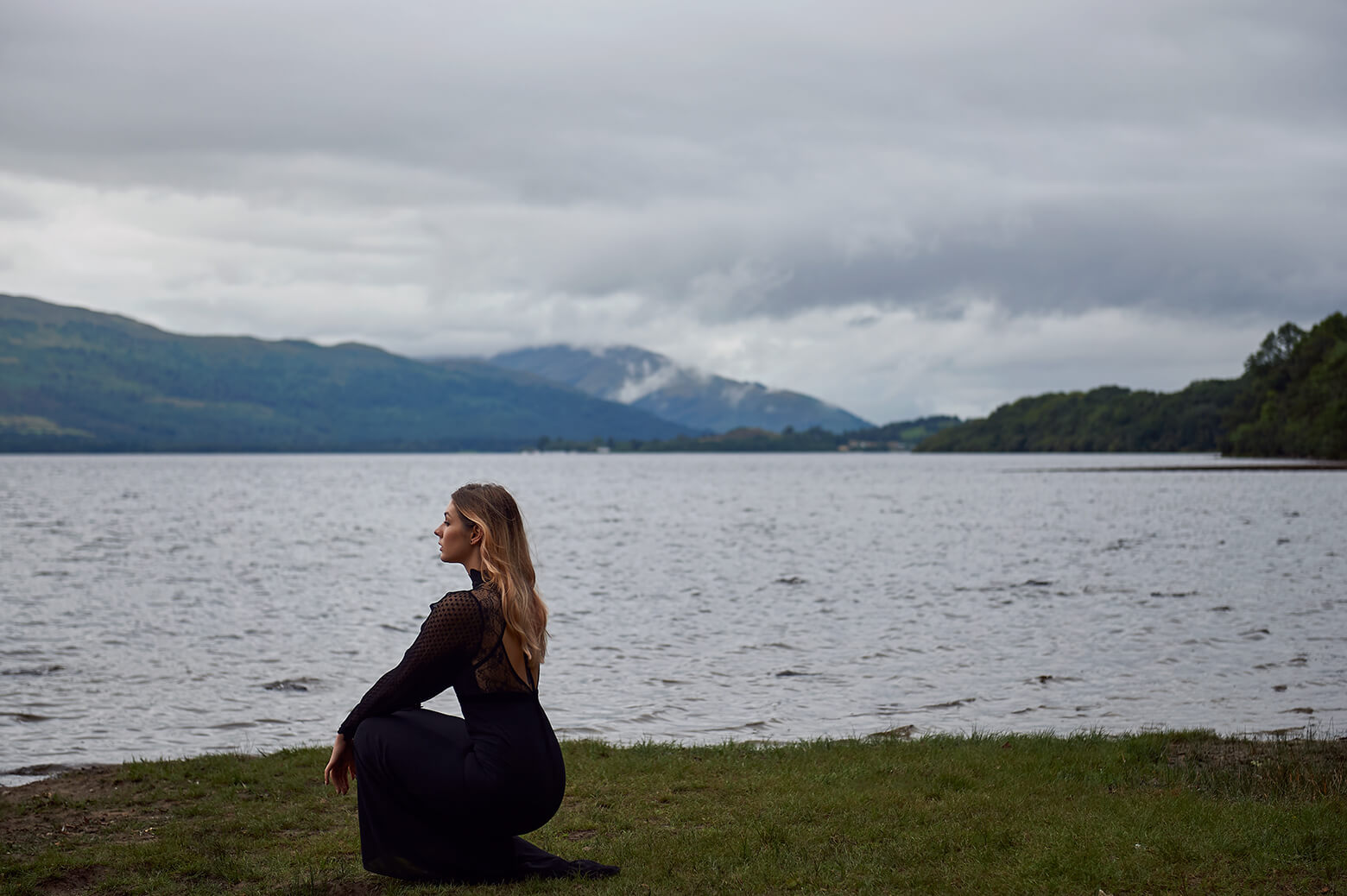 scotland, photography, ursula schmitz, portrait, destination, dream photo shoot, united kingdom, großbritanien, urlaub, travel, fotografie, balloch, loch lomond, portrait, beauty, castle