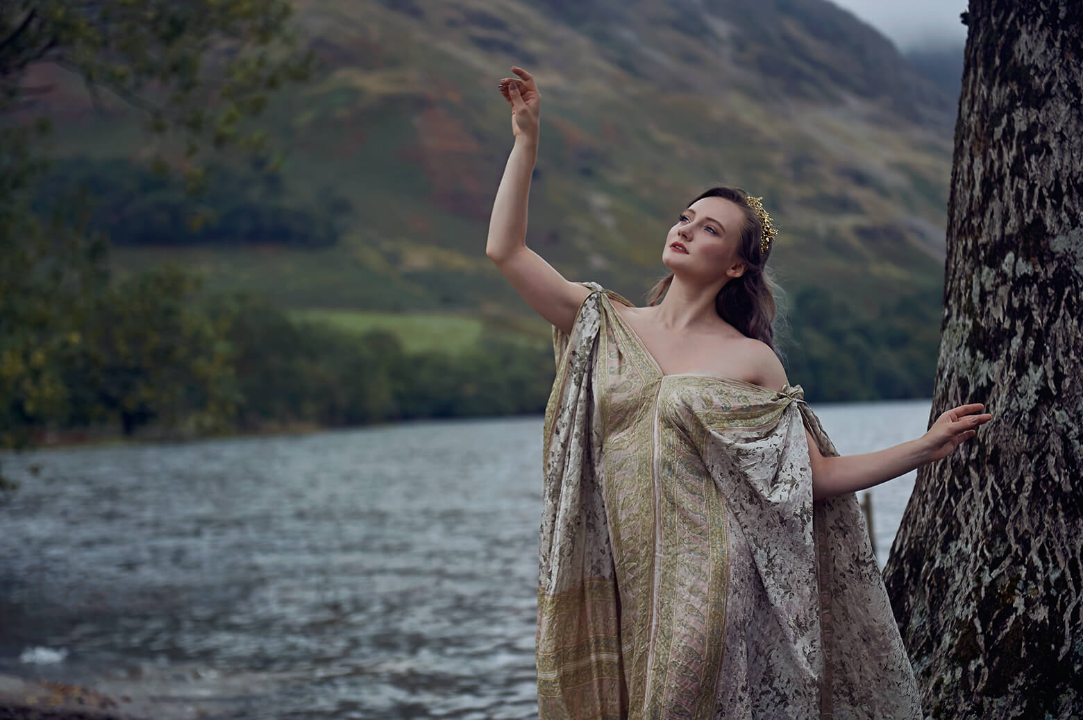 scotland, photography, ursula schmitz, portrait, destination, dream photo shoot, united kingdom, großbrittanien, urlaub, travel, fotografie, england, lake district, buttermere