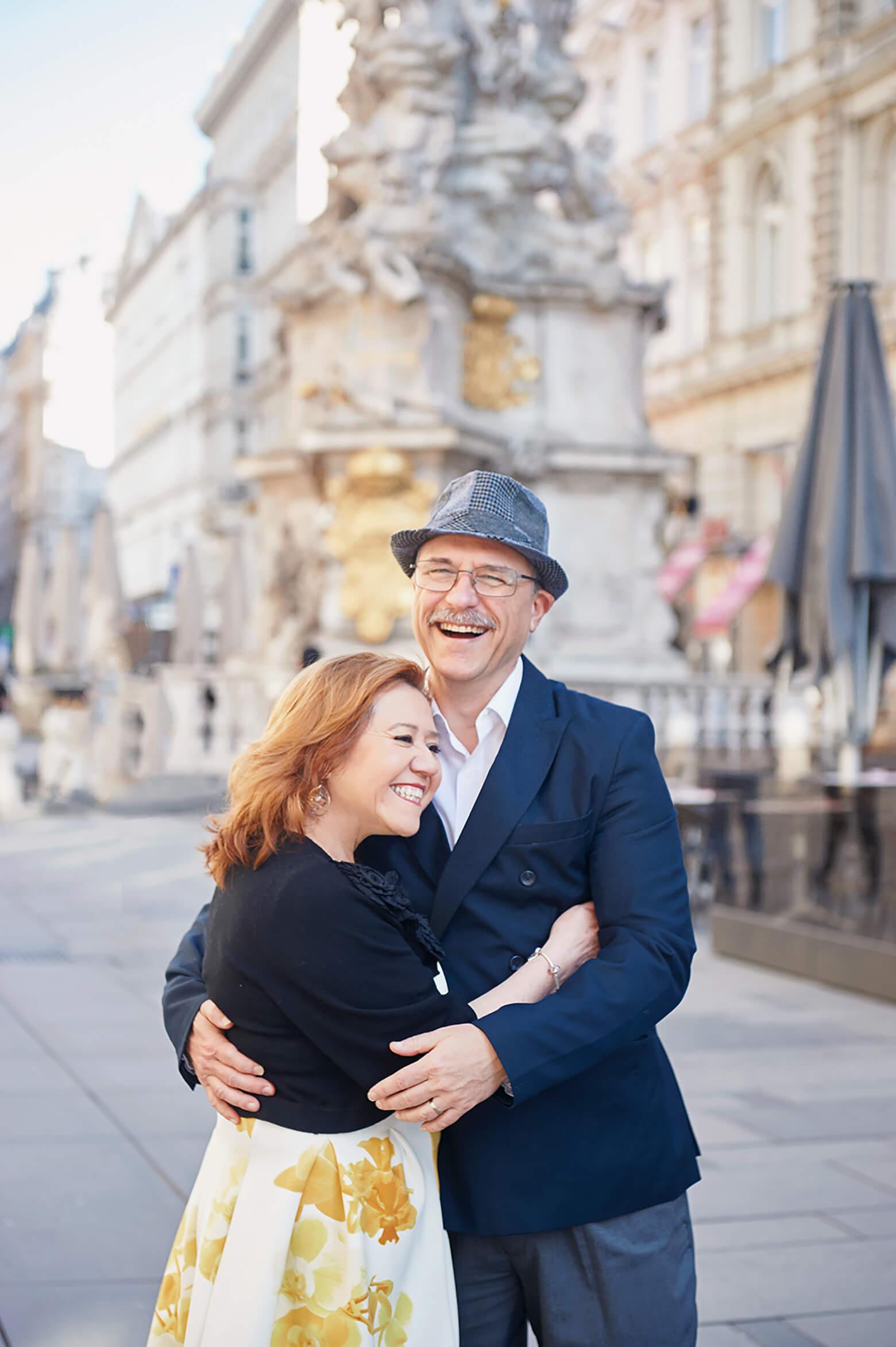 lovebirds, couple, 50+, elopement, photoshoot, vienna, wien, fotografie, ursula schmitz, liebe, paar shoot, love, verliebt, verlobt, verheiratet, anniversary